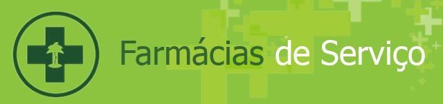 farmacias-de-servico