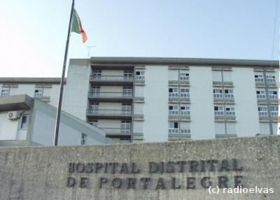 HospitalPortalegre.jpg