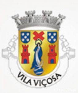 VilaVicosa.png