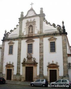 IgrejaSaoDomingosElvas.jpg