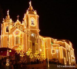 Igreja_da_Piedade_Sao_MAteus.jpg