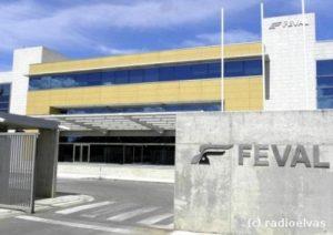 FEVAL.png