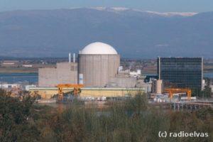 Central_Nuclear_de_Almaraz.jpg