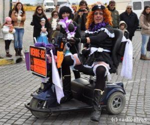 CarnavalElvasFoliao.jpg
