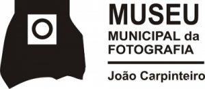 MuseuFotografiaElvas.jpg