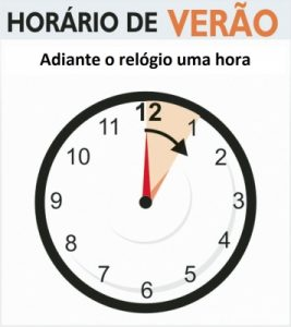 HorarioVerao.jpg