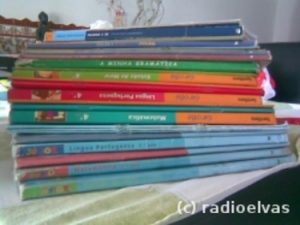 livrosescolares.jpg