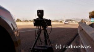 radarvelocidade.jpg