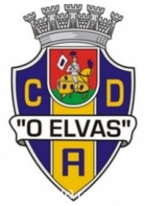 LogoOElvas.jpg