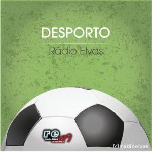 DesportoRe2.jpg