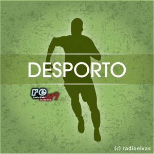 DesportoRe3.jpg