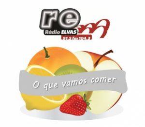 O_que_vamos_comerRE.jpg