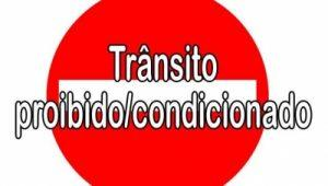 TransitoCondicionado.jpg