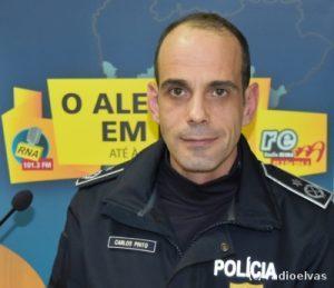 Carlos_Pinto_PSP.jpg