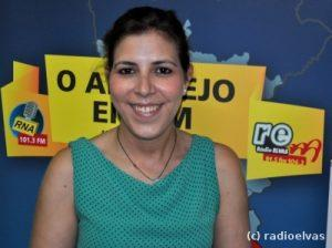 LilianaPilhaVerao2016.jpg