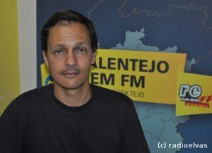NunoSequeiraVerao2016.jpg