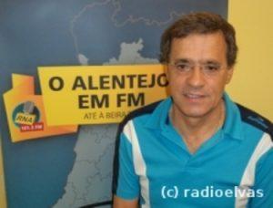 Professor_Jorge_Brito.jpg