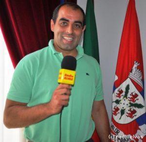 RicardoPinheiroRENOVO.jpg