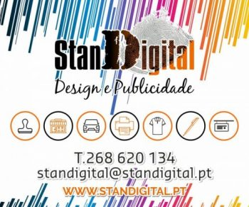 Stand Digital 31 mar 2019