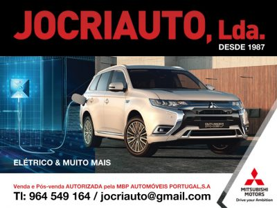 Jocriauto