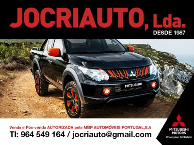 Jocriauto 30Jun