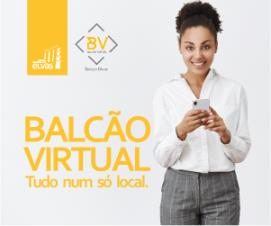 Balcão Virtual CME