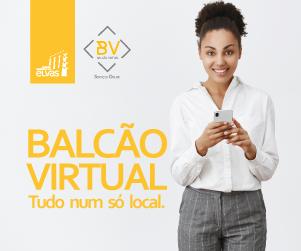 Balcão Virtual CME