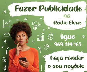 Publicidade